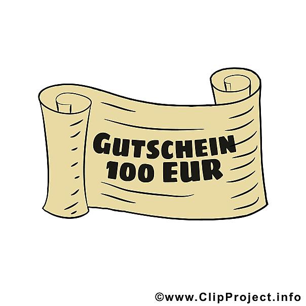 Clipart gutschein geburtstag graphic transparent download Gutschein Clipart graphic transparent download