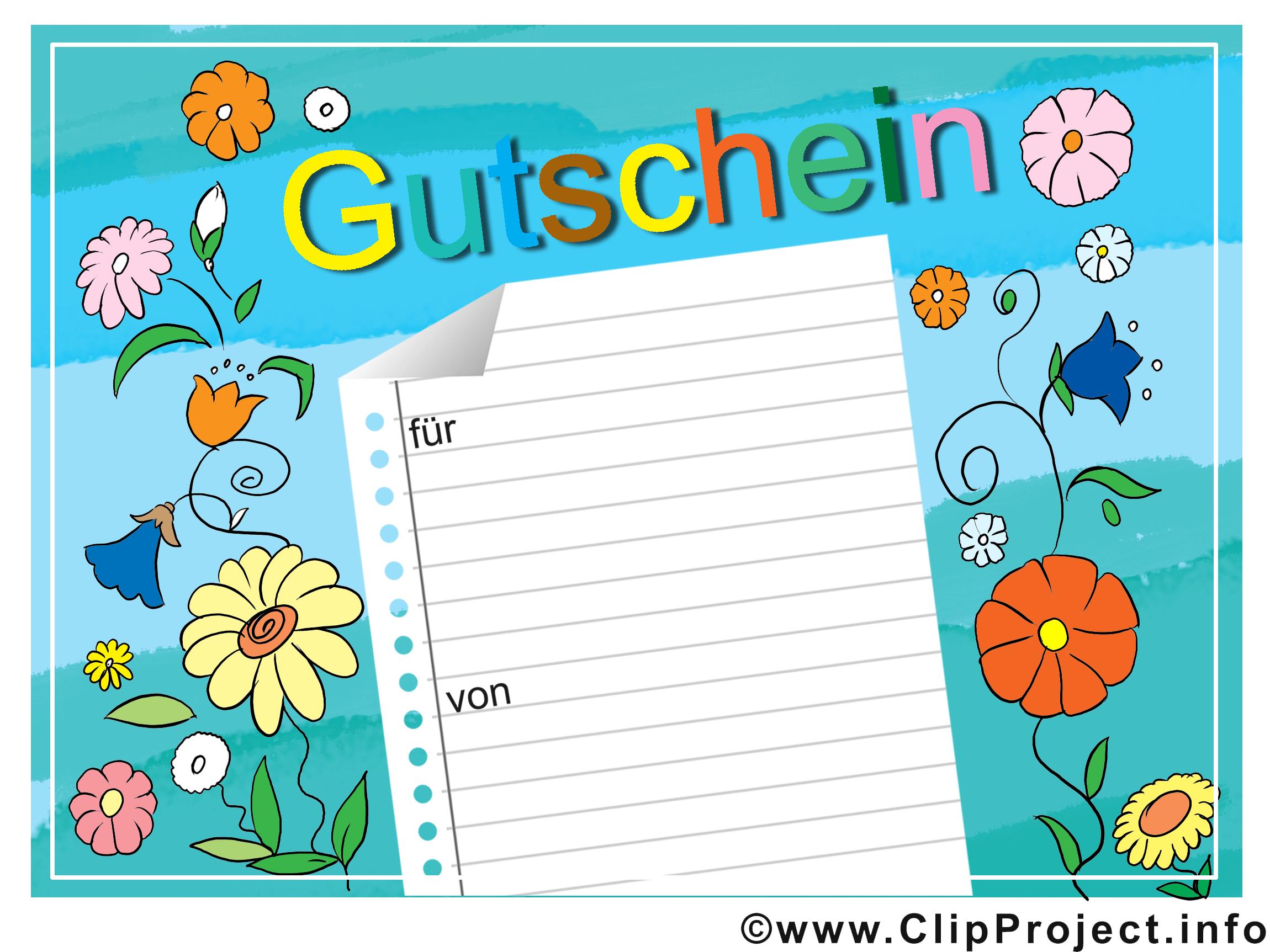 Clipart gutschein geburtstag clip download Gutscheine Vorlagen Bilder, Cliparts, Cartoons, Grafiken ... clip download