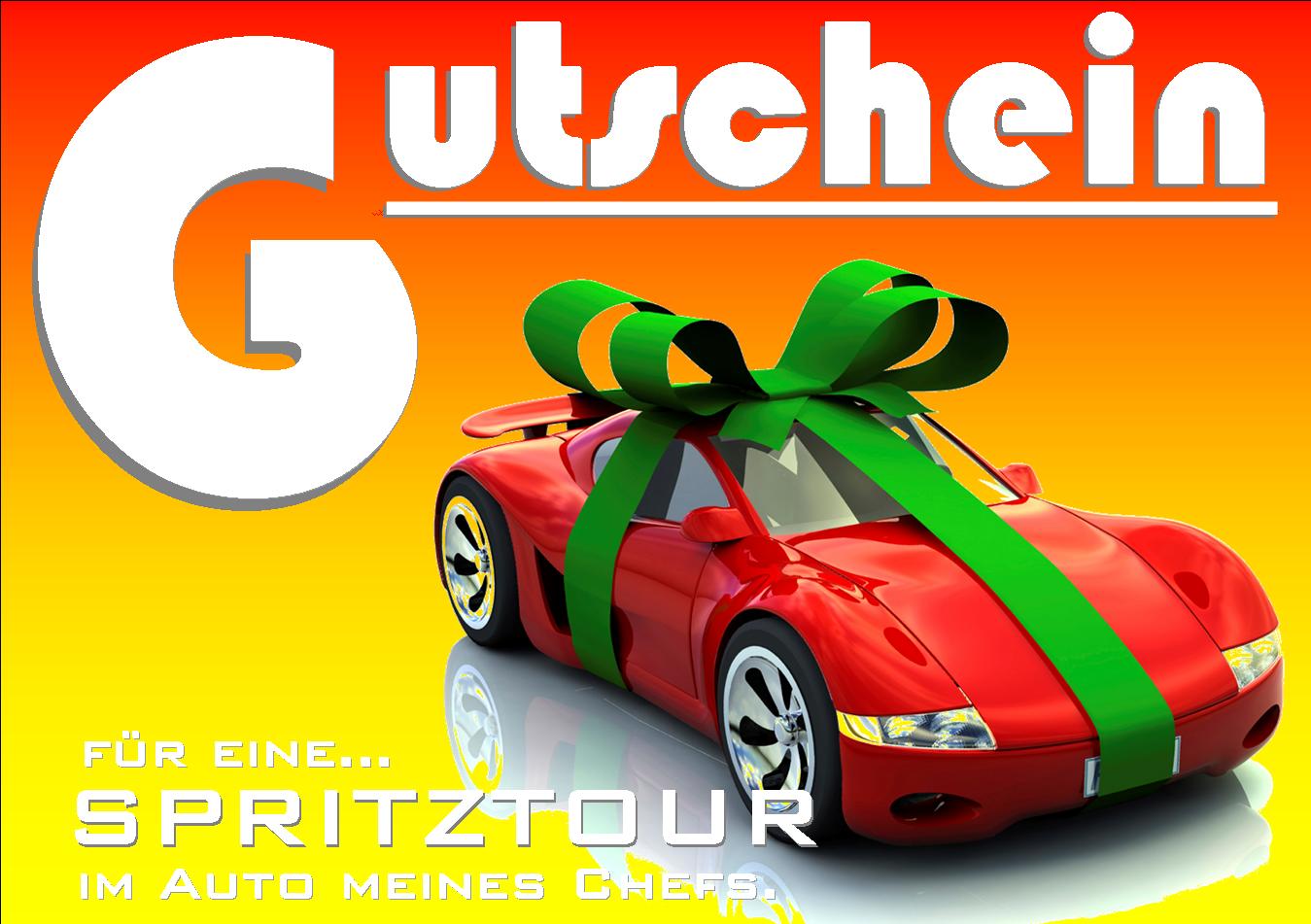 Clipart gutschein geburtstag clip art transparent download Gutschein Vorlage kostenlos zum Ausdrucken - Geschenk-Gutschein ... clip art transparent download