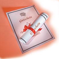 Clipart gutschein geburtstag image stock Gutscheine clipart - ClipartFest image stock