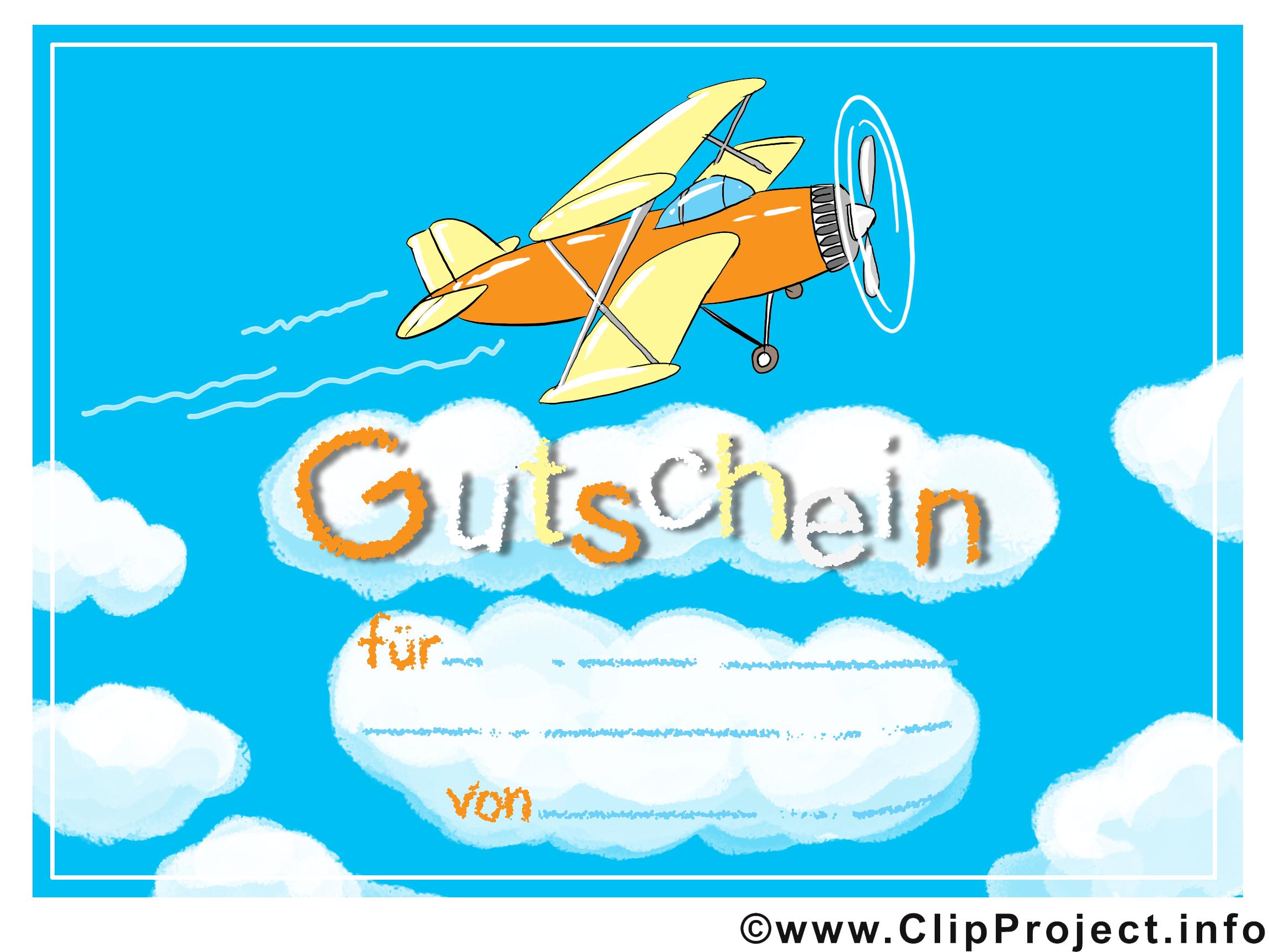 Clipart gutschein geburtstag vector royalty free Gutscheine Vorlagen Bilder, Cliparts, Cartoons, Grafiken ... vector royalty free