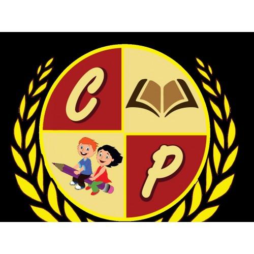 Clipart hadapsar pune svg transparent stock Candid PreSchool Fursungi Hadapsar Pune | Admission svg transparent stock