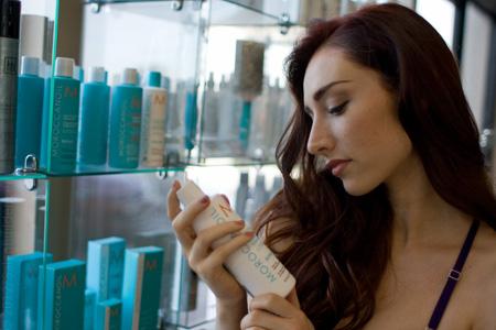 Clipart hair design san francisco png transparent library Clip Art Hair Design - Hair Salon Products in San Francisco, CA png transparent library