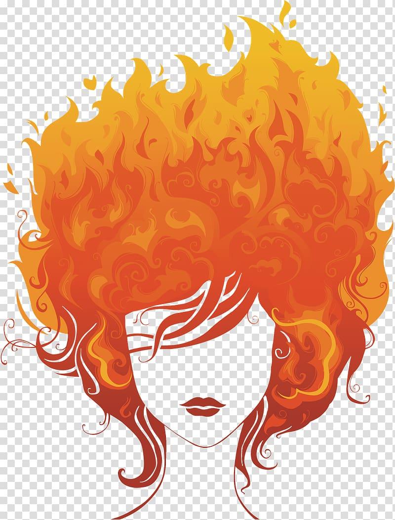 Clipart hair on fire banner transparent High Noon Saloon Cindy Set My Hair On Fire, Railhopper, warm ... banner transparent