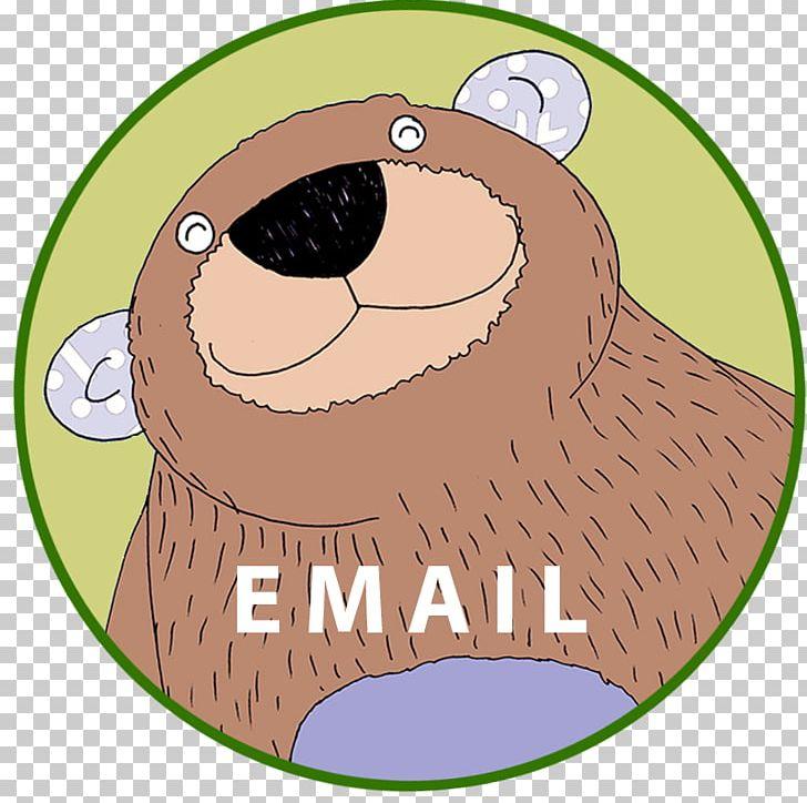 Clipart hallo banner stock Bear Hallo Bär: Mit Bildern Spielerisch Sprache Erfahren ... banner stock