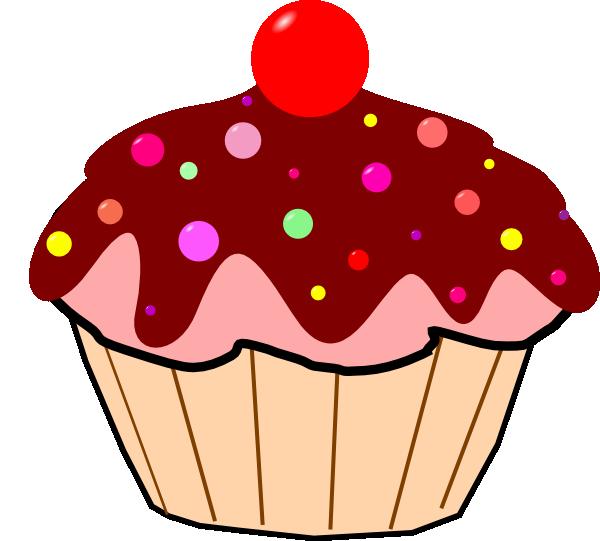 Cute halloween cupcake clipart clip art library download Halloween Cupcake Clipart   Clipart Panda - Free Clipart Images clip art library download