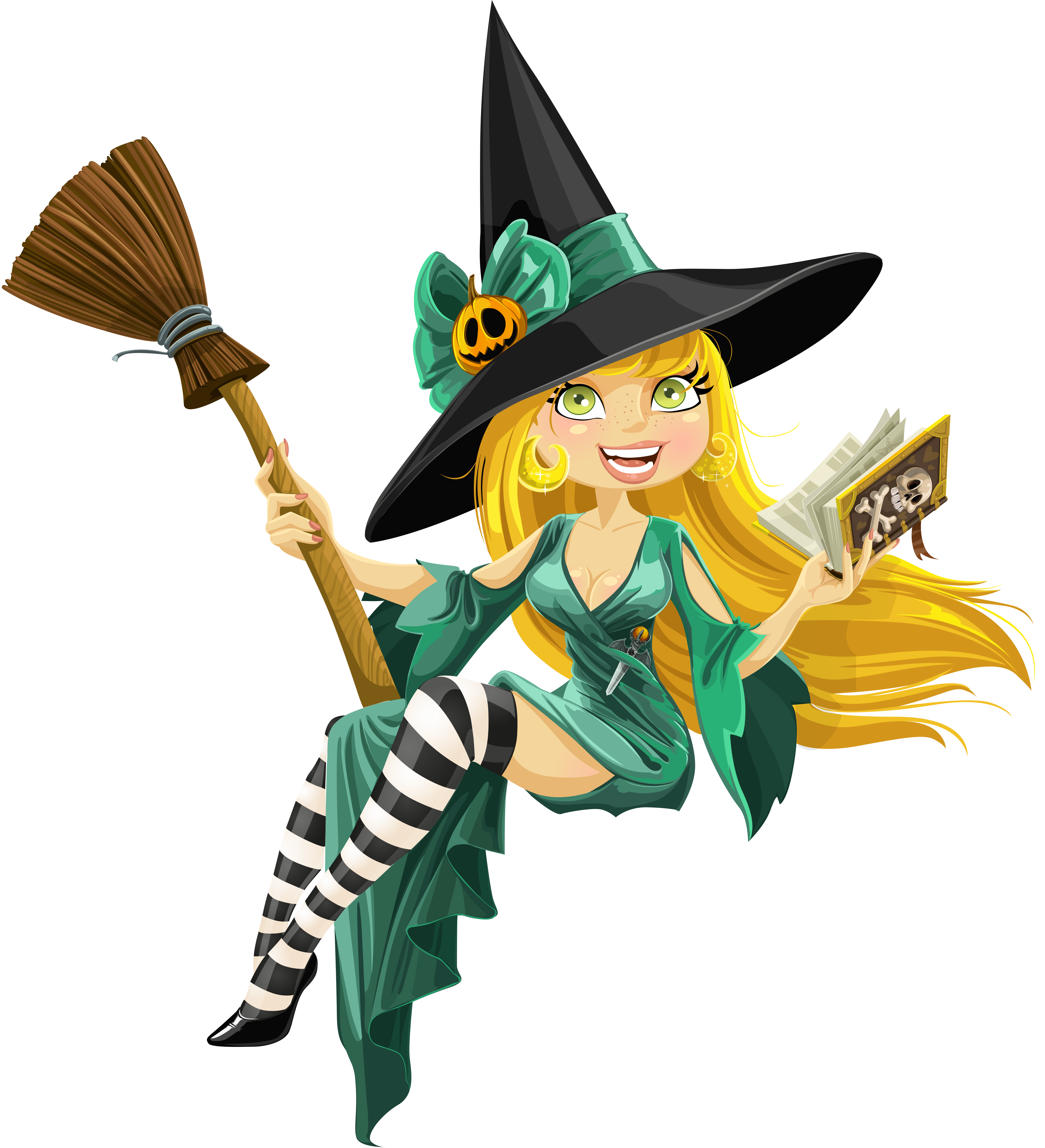 Clipart halloween male witch picture free library 0_13b8a2_d1e67227_orig (4552×5000) | HALLOWEEN | Pinterest picture free library