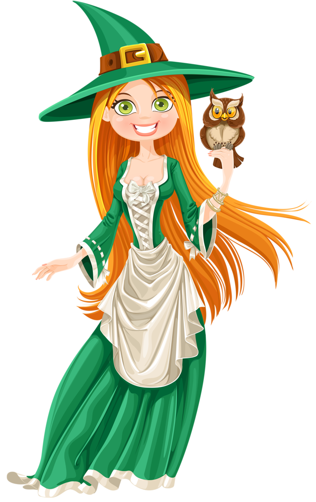 Clipart halloween male witch vector royalty free stock tubes St-Patrick | Imagens II | Pinterest | Witches and Clip art vector royalty free stock