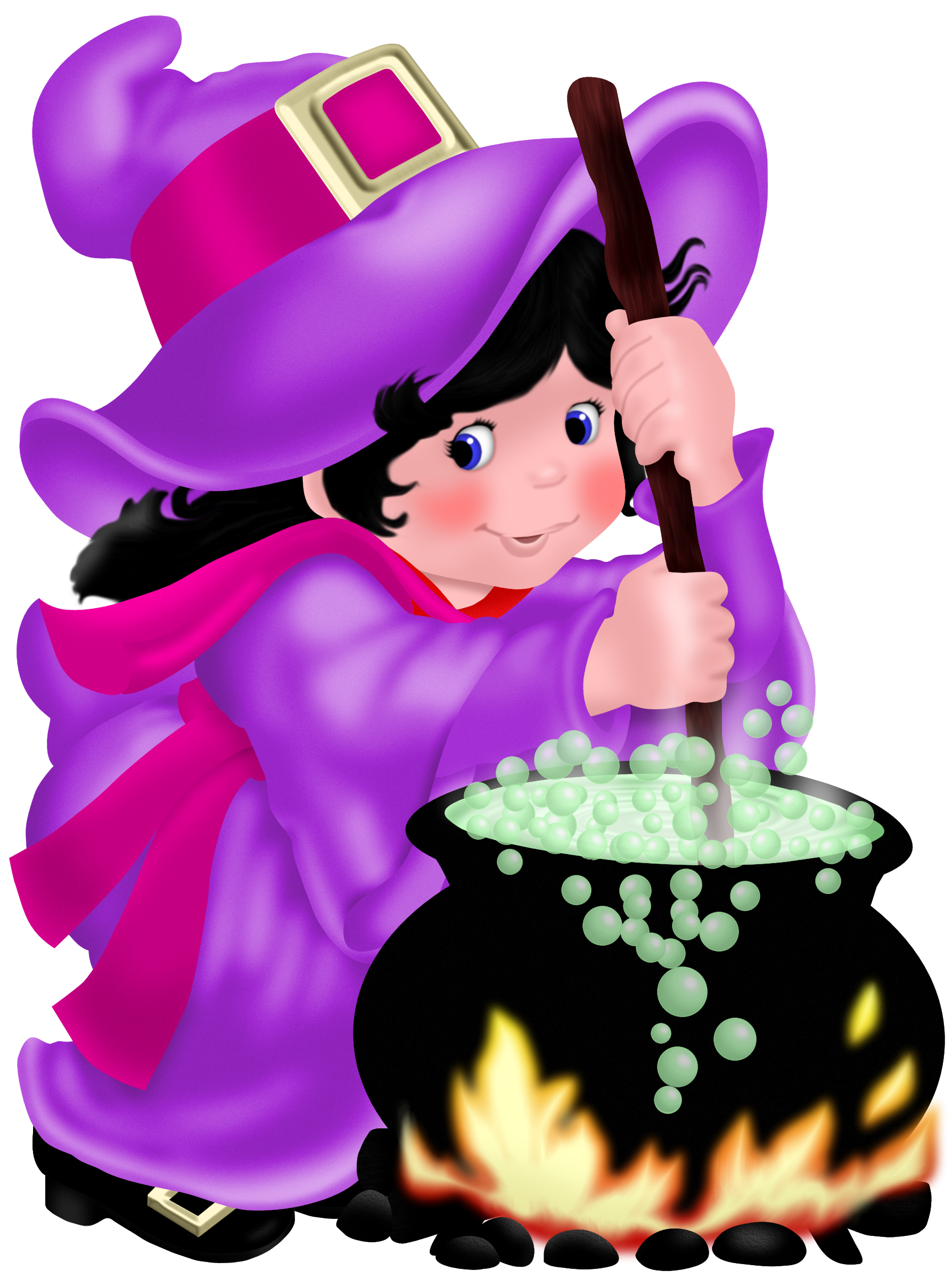 Clipart halloween male witch image royalty free library GIFS HALLOWEEN | halloween | Pinterest | Gifs image royalty free library