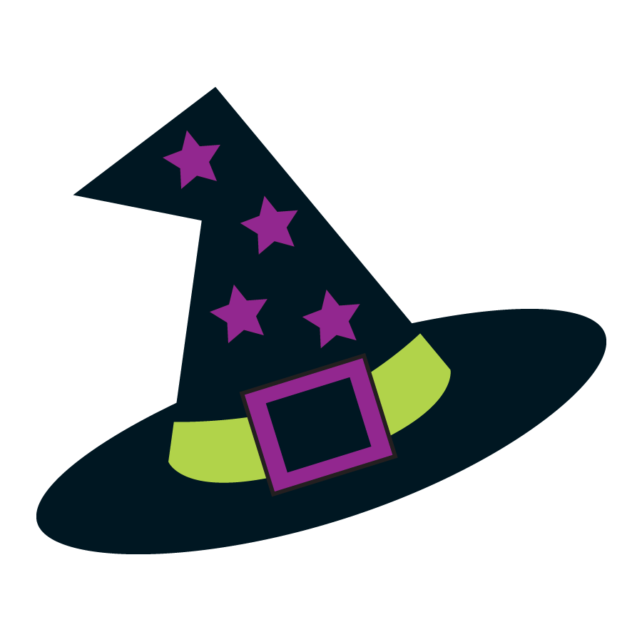 Clipart halloween male witch svg royalty free library Photo by @danimfalcao - Minus | Halloween วันฮาลาวีน | Pinterest ... svg royalty free library