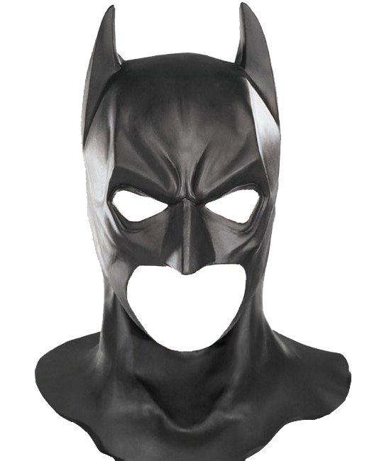 Clipart halloween mask clip art black and white download Batman Mask Free Clipart Pictures #38908 - Free Icons and PNG ... clip art black and white download