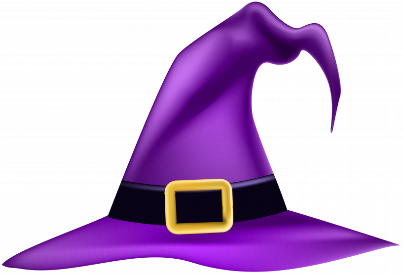 Halloween witch clipart images image royalty free stock Halloween Witch Hat Clipart | jokingart.com Witch Hat Clipart image royalty free stock