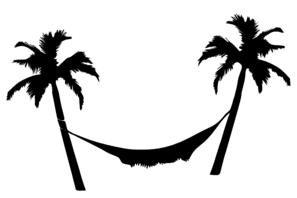 Clipart hammok clip art free Hammock 20clipart | Clipart Panda - Free Clipart Images clip art free