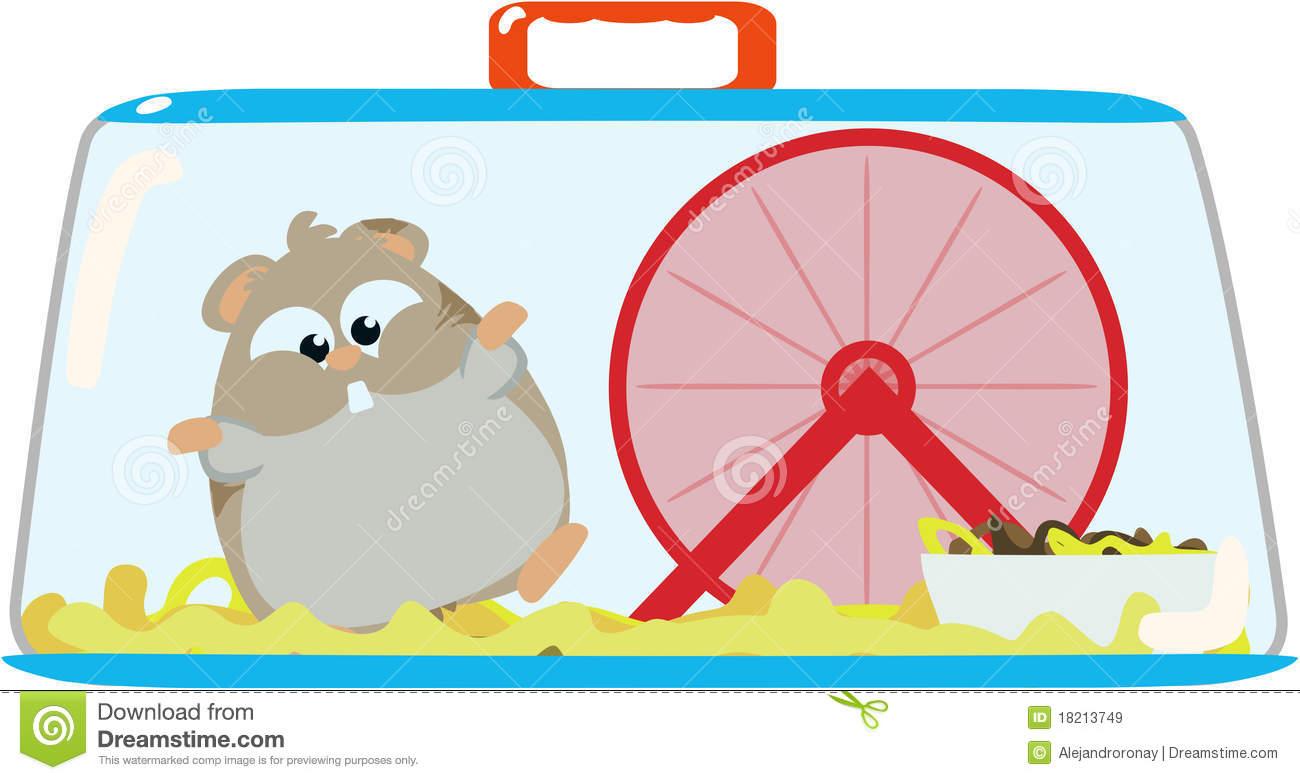 Clipart hamster wheel jpg stock Hamster Clipart Free | Free download best Hamster Clipart Free on ... jpg stock