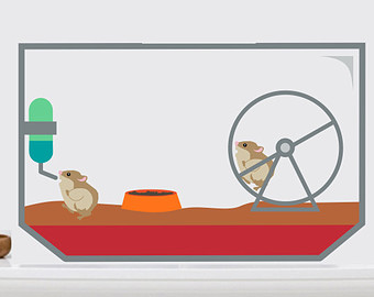 Clipart hamster wheel picture free library Free Cute Hamsters Cliparts, Download Free Clip Art, Free Clip Art ... picture free library