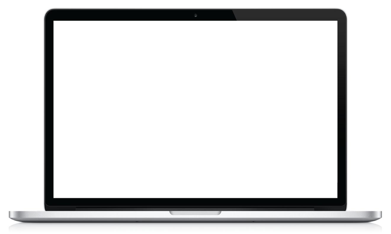 Clipart hand reaching out of computer screen for money stock Learn how to become a coach online. stock