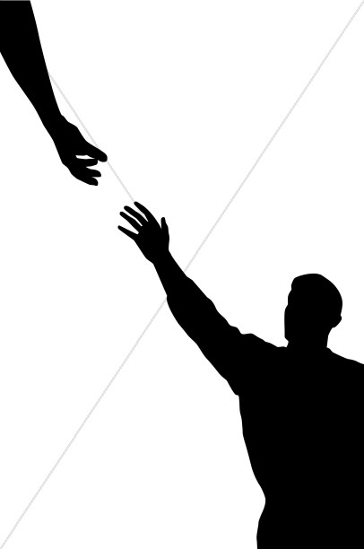 Clipart hand reaching out to shake someone s hand image free stock Hand Reaching Out Clipart | Free download best Hand Reaching Out ... image free stock