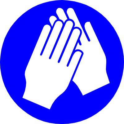 Clipart hand washing graphic stock Handwashing Clipart | Free Download Clip Art | Free Clip Art | on ... graphic stock