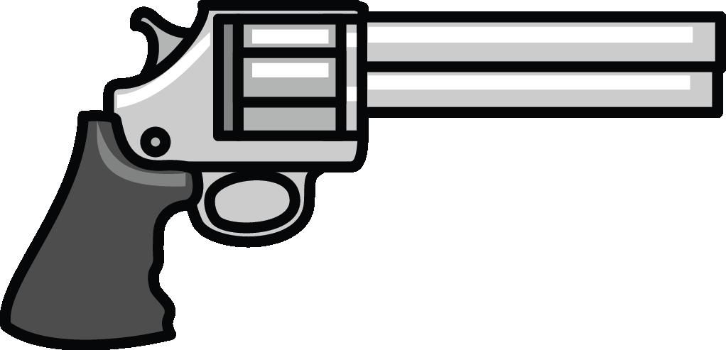 Clipart handgun clipart transparent Free Free Cliparts Firearms, Download Free Clip Art, Free Clip Art ... clipart transparent