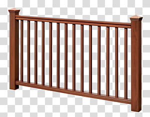Clipart handrails jpg free stock Handrail transparent background PNG cliparts free download | HiClipart jpg free stock