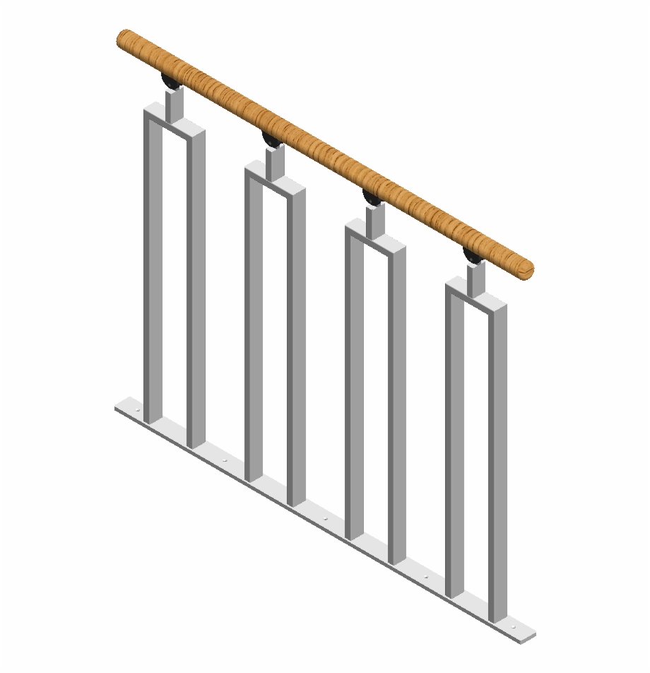 Clipart handrails image royalty free library Handrail , Png Download - Handrail Free PNG Images & Clipart ... image royalty free library