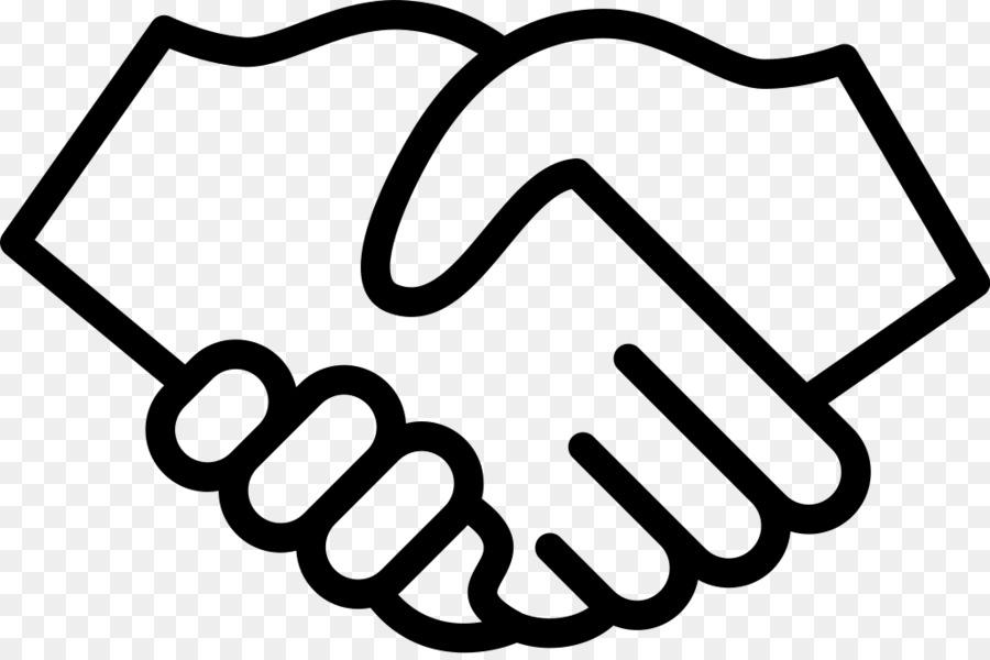 Handshake clipart graphic free download Hand Cartoon clipart - Handshake, Hand, transparent clip art graphic free download