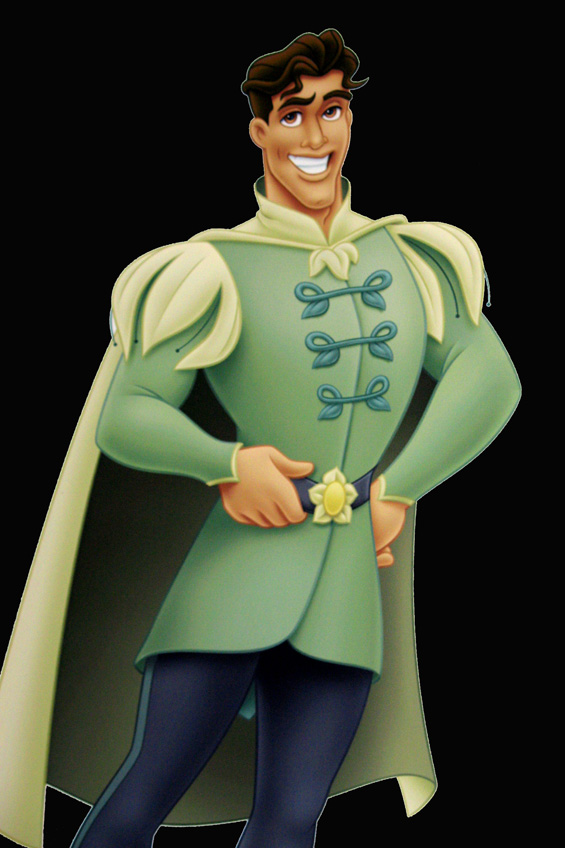 Clipart handsome prince jpg stock Download prince naveen clipart Prince Naveen The Princess and the ... jpg stock