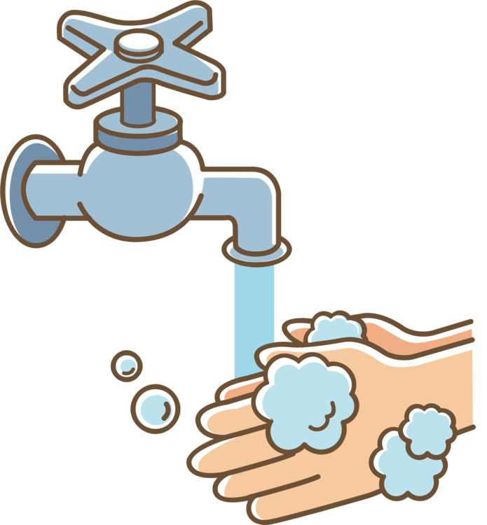 Clipart handwashing vector free download Free Png Images Hand Washing & Free Images Hand Washing.png ... vector free download