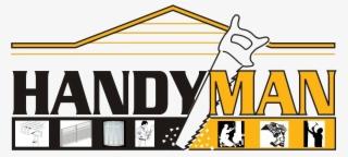 Clipart handyman services vector royalty free download Handyman PNG, Free HD Handyman Transparent Image - PNGkit vector royalty free download