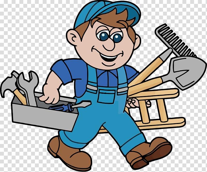 Clipart handyman services vector free Glasgow Handyman Services Advertising Home repair Home improvement ... vector free