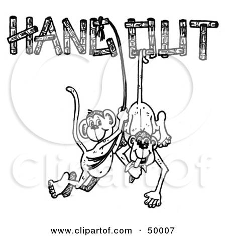 Clipart hanging out png stock Royalty-Free (RF) Hanging Out Clipart, Illustrations, Vector ... png stock
