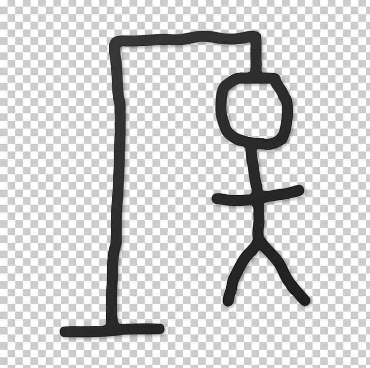 Clipart hangman jpg royalty free Line Angle PNG, Clipart, Angle, Art, Black And White, Figure ... jpg royalty free