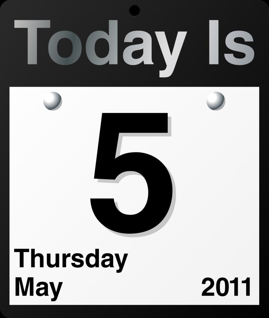 Clipart happenings today clip art transparent download Calendar Cartoon clipart - Calendar, Text, Font, transparent clip art clip art transparent download