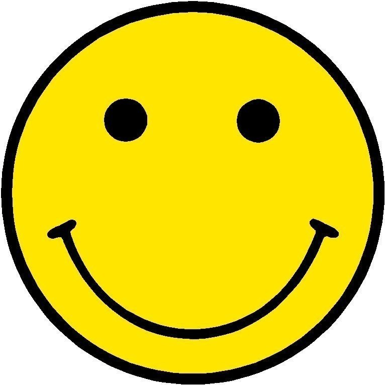 Clipart happiness clip Free Images Of Happiness, Download Free Clip Art, Free Clip Art on ... clip