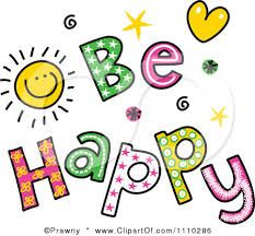 Clipart happiness freeuse download happiness clipart - Google | Clipart Panda - Free Clipart Images freeuse download