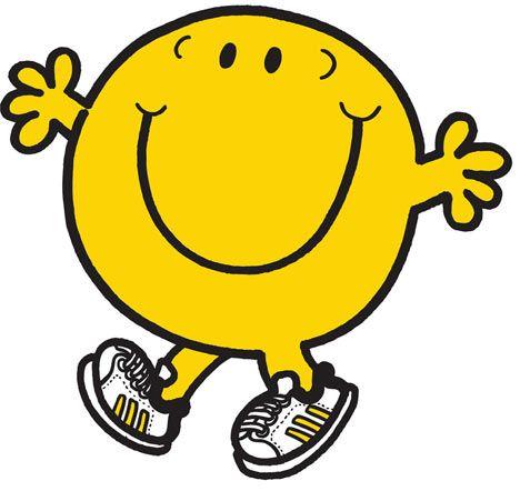 Very happy clipart image stock Free Happy Cliparts, Download Free Clip Art, Free Clip Art on ... image stock