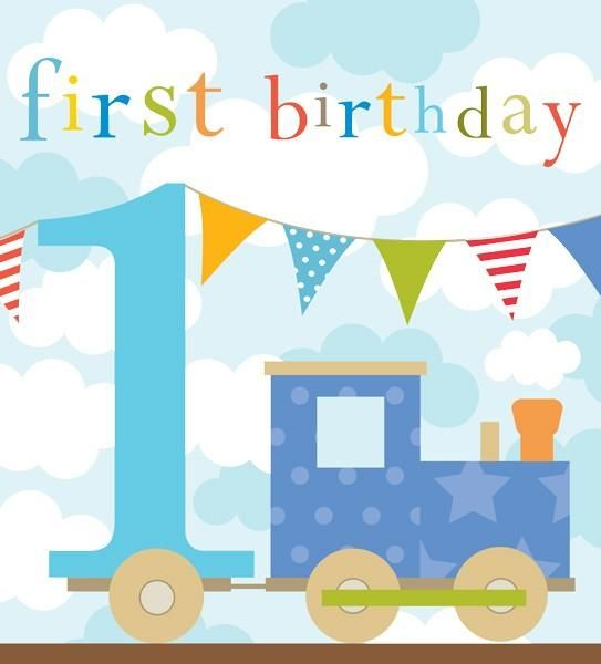 Clipart happy 1st birthday boy clipart free library 17 Best images about first birthday on Pinterest | Birthdays, Clip ... clipart free library