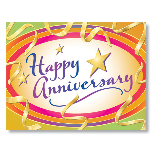 Clipart happy anniversary vector download Clip art happy anniversary work - ClipartFest vector download