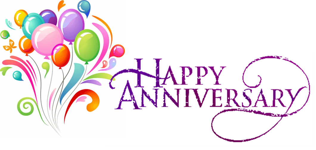 Clipart of happy anniversary jpg library Happy Anniversary Images Free Image Group (19+) jpg library