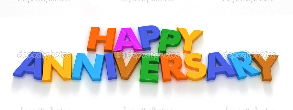 Clip art pictures gclipart. Clipart happy anniversary free