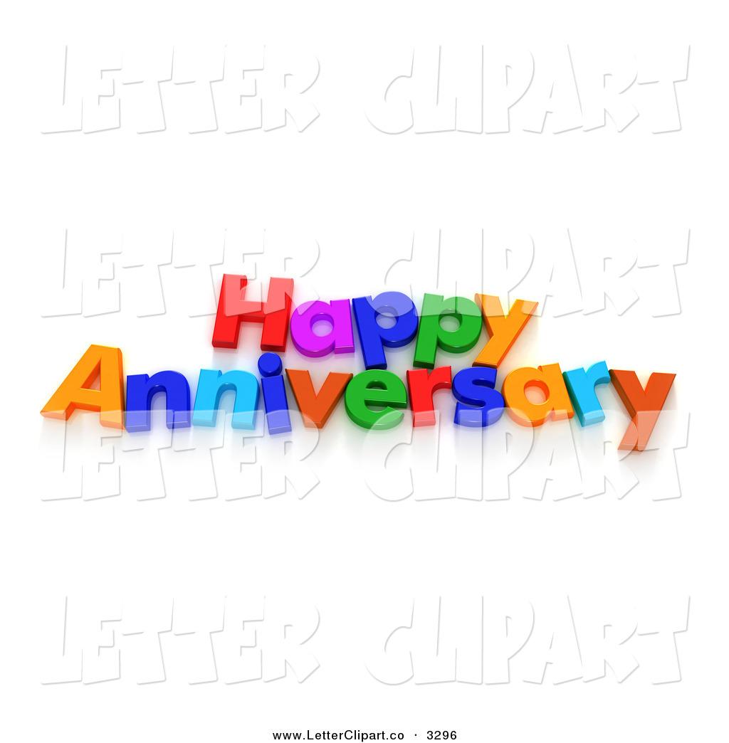 Clipart happy anniversary free jpg royalty free stock Clip art happy anniversary work - ClipartFest jpg royalty free stock