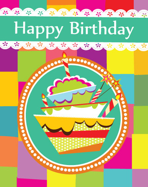 Clipart happy birthday cake graphic library download Happy birthday cake clipart free vector download (7,721 Free ... graphic library download