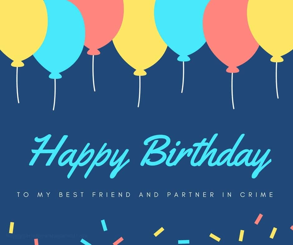 Friends going their own way clipart picture black and white Happy Birthday Images - Find the perfect image to say happy birthday picture black and white
