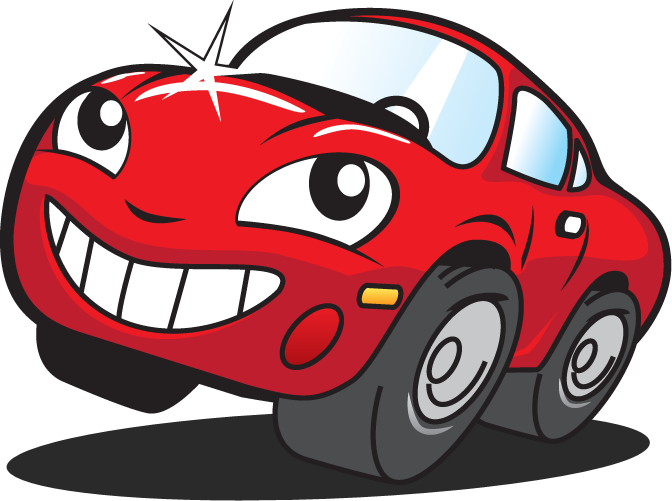 Clipart happy car clip happy car clipart - OurClipart clip