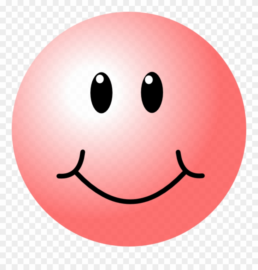 Clipart happy faces expressions banner black and white Happy Face Clipart Happy Faces Pink Smiley Face Clip - Pink Smiley ... banner black and white