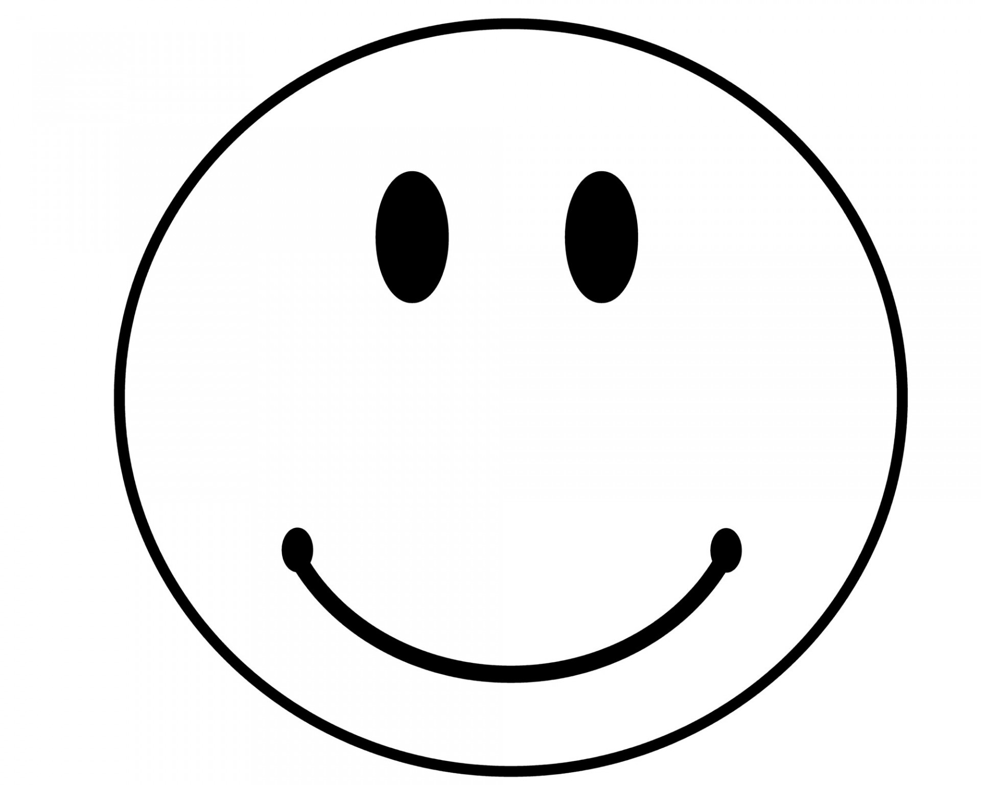 Clipart happy faces expressions vector freeuse library Animation Happy Faces | Free download best Animation Happy Faces on ... vector freeuse library