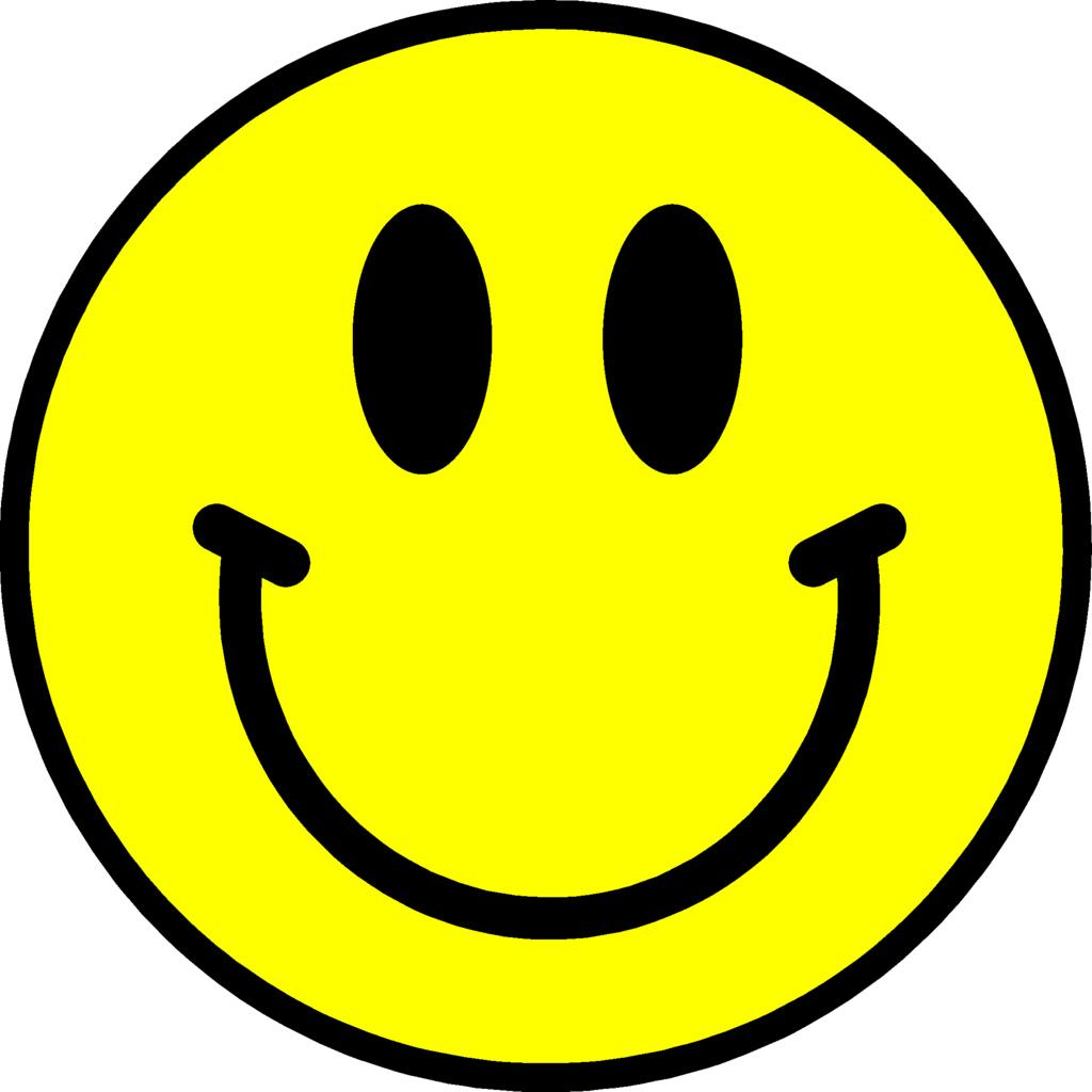 Clipart happy faces expressions image freeuse Smiley Face Drawing Smiley Face Drawing Best Happy Face Clip Art ... image freeuse