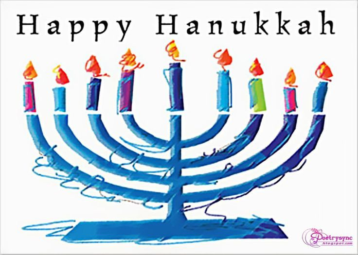 Free clipart happy hanukkah jpg black and white library Hanukkah candles clipart, Free Hanukkah candles clipart | Menorah ... jpg black and white library