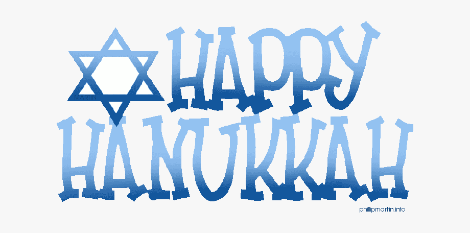 Free clipart happy hanukkah vector black and white stock Happy Hanukkah Sign #2078380 - Free Cliparts on ClipartWiki vector black and white stock