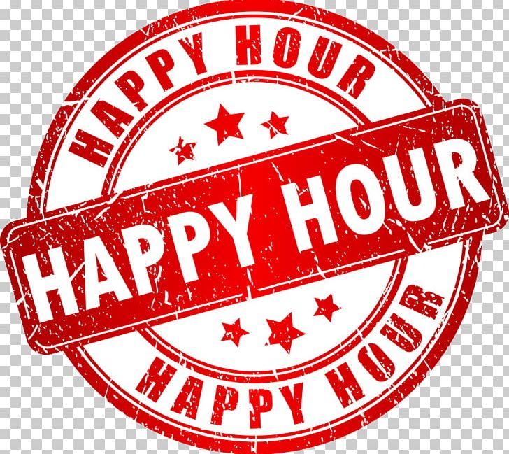 Happy hour clipart banner royalty free Happy Hour Stock Photography PNG, Clipart, Area, Bar, Brand, Circle ... banner royalty free